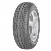 Anvelope Goodyear Efficientgrip Compact 195/65R15 91T Vara