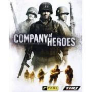 SEGA Company of Heroes (Franchise Edition) Steam Key GLOBAL