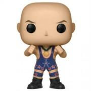 Pop! Vinyl WWE - Kurt Angle Figura Pop! Vinyl