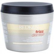 Redken Frizz Dismiss máscara alisante anti-crespo 250 ml