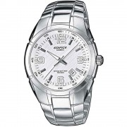 Ceas barbatesc original Casio EDIFICE EF-125D-7AVEF