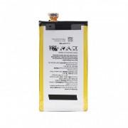 Baterija-Teracell-Plus-za-Blackberry-Z30