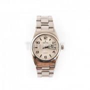 Festina F16375/5 дамски часовник