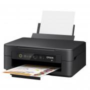 Impresora Multifuncion Epson Xp2101 Inalambrica Wifi