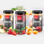 Prozis Zero Fruit Spread 370 g - Mela