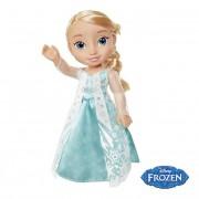 Elsa Frozen – Boneca Elsa