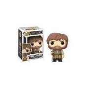 Game Of Thrones - Boneco Pop Funko Tyrion Lannister 50