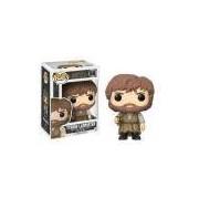 Game Of Thrones - Boneco Pop Funko Tyrion Lannister 50
