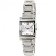Ceas de dama Casio LTP1283D-7A