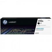 HP 410A - CF410A toner negro