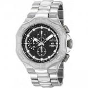 Мъжки часовник Invicta Pro Diver 12427
