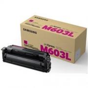 toner SAMSUNG CLT-M603L ProXpress SL-C4010ND/SL-C4060FX magenta