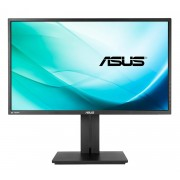 Asus PB277Q, 27' WQHD (2560 x 1440) Monitor Led 1ms, up to 75Hz, DP, HDMI, DVI-D, D-Sub , Low Blue Light, Flicker Free