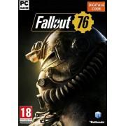 Take2 Fallout 76 PC Game Key