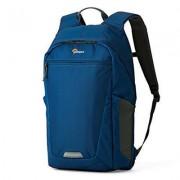 Lowepro BP 250 AW II 2 Volumi Borsa per macchina fotografica, colore: blu/grigio