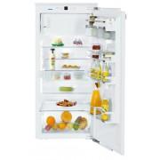 Хладилник с горна камера за вграждане Liebherr IKP 2364