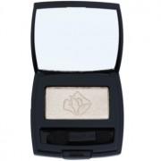 Lancôme Eye Make-Up Ombre Hypnôse sombra de ojos tono I 112 Or Erika 2,5 g