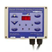 Ascon Multi Solar Pool Heating Controller C1080