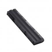 Baterie laptop Dell Inspiron 14R (7420)