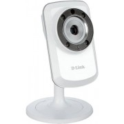 D-Link DCS-933L Day and Night Cloud Camera, B