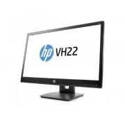 HP VH22 LED (X0N05AA)