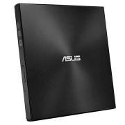 Asus ZenDrive U7M SDRW-08U7M-U Bärbar DVD Brännare - Svart