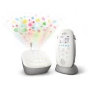Philips - DECT-Babyphone - SCD733/26