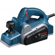 Električno rende Bosch GHO 6500 (ručni abrihter) (0601596000)