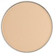 Artdeco Rezervă pentru pudră minerală (Mineral Compact Powder Refill) 9 g 10 Basic Beige