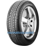 Semperit Speed-Grip 2 ( 215/60 R17 96H con protección de llanta lateral, SUV )