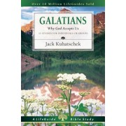 Galatians: A Socio-Rhetorical Commentary on Titus, 1-2 Timothy and 1-3 John, Paperback