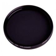 tiffen filtro 58 mm polarizzatore circolare 58mm
