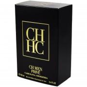 Ch Men Prive 100 Ml Eau De Toilette Spray De Carolina Herrera