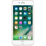 Apple iPhone 7 Plus (gereviseerd)., 32GB