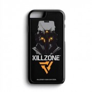 Killzone Scout Phone Cover, Mobile Phone Cover