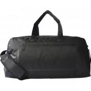 Adidas - Training Teambag M