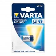 CR2 (6206) 3 V lithium battery from VARTA