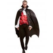 Vegaoo.es Disfraz señor vampiro gótico hombre - M