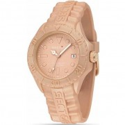 Orologio sector donna r3251580011 mod. sub touch