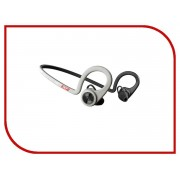Plantronics BackBeat Fit Grey-Black 206002-05
