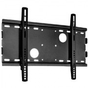 Universal 26 to 70 inch LED LCD TV Wall Mount Bracket
