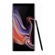 SAMSUNG GALAXY NOTE 9 Dual 128GB