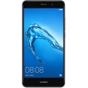 Huawei Nova Lite Plus - 16GB - Grijs