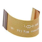 Xbox 360 Phat Benq + Phillips Laser Lens Ribbon Cable