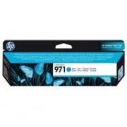 HP CN622AE nr 971