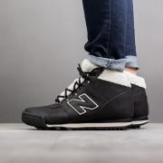 sneaker New Balance női cipő WL701PKQ