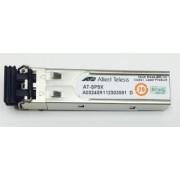 AT-SPSX - Modul SFP Multimode LC 1000Base-SX 500m 850nm