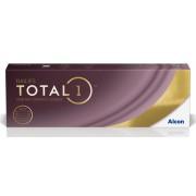 Vânzare - Dailies TOTAL1 30 buc.