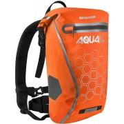 Oxford Aqua V20 Backpack - Size: 11-20l