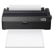 Epson LQ-2090IIN 24 pin 136 colums Dot Matrix Printer
